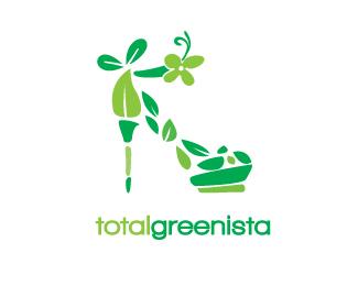 22_Greenista