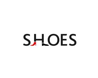 23_Shoes