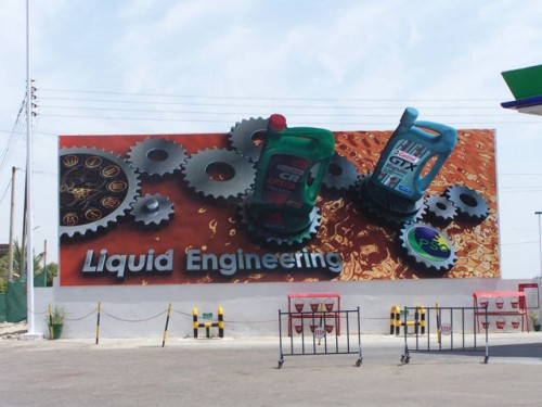 24_Castrol Liquid Engineering