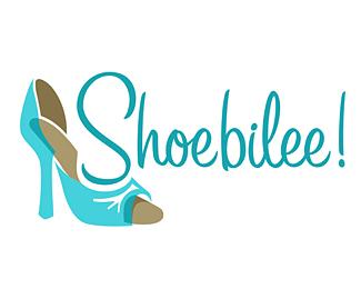 27_Shoebilee