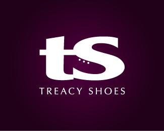 2_Treacy Shoes