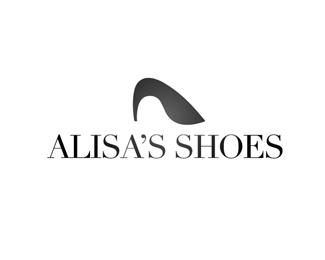 5_Alisas Shoes