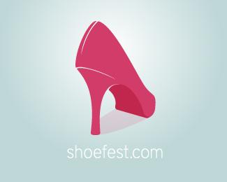 6_Shoefest