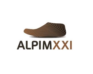 7_Alpim XXI