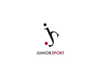 8_Junior Sport