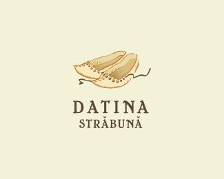 9_Datina Strabuna