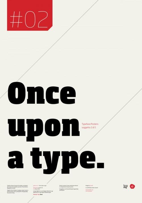 11_Typographic Posters