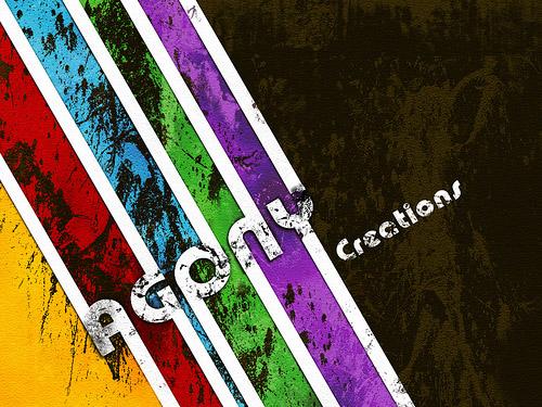 16_Grunge Agony