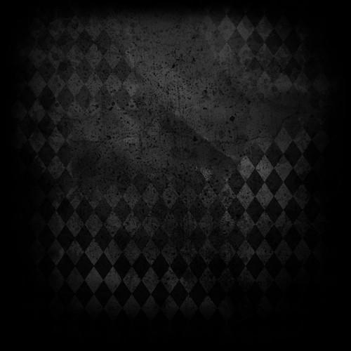 20_Diamond Grunge Backgrounds