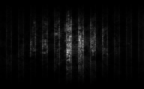22_Background - Grunge