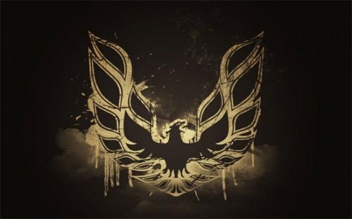 23_Firebird