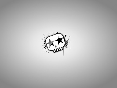 25_Skull Breaker