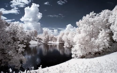 6_Vigeland Sculpture Park Norway