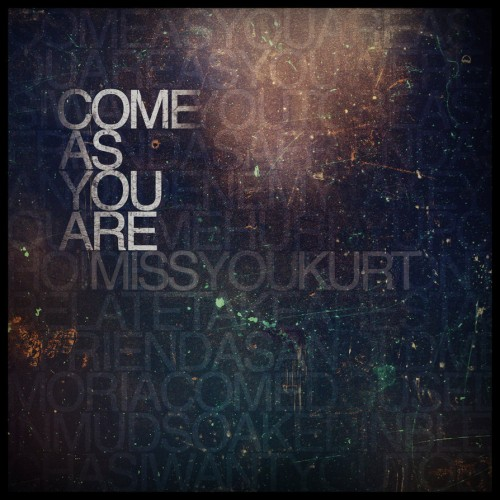 7_Come As You Are