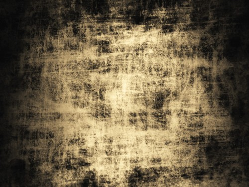 8_Grunge Background v2