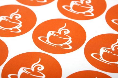 8_Stickers