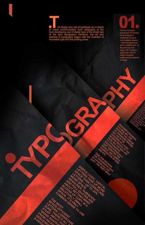 9_Typography