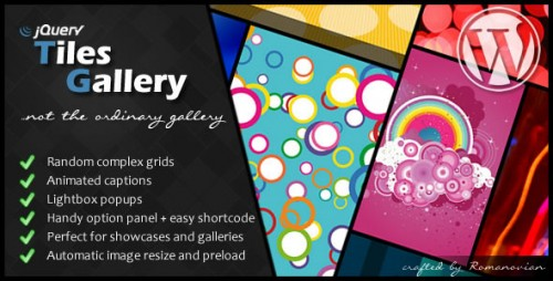 10_Tiles Gallery