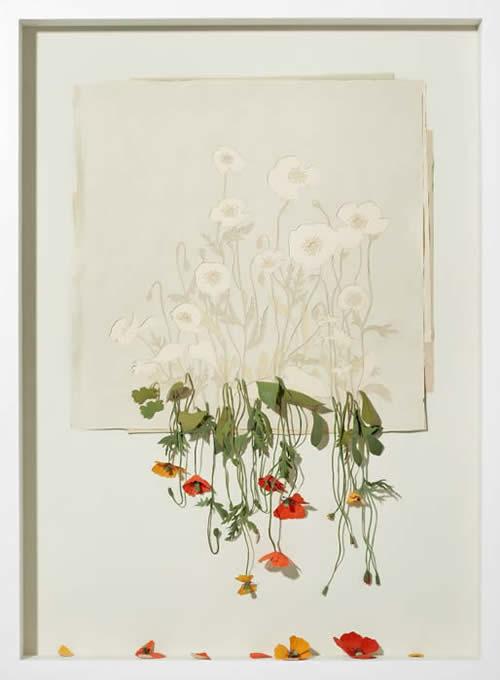 12_Paper Art by Peter Callesen