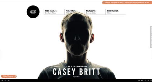 16_Casey Britt