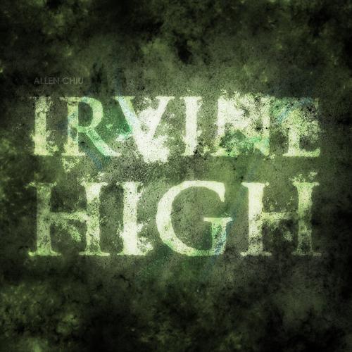 20_Irvine High