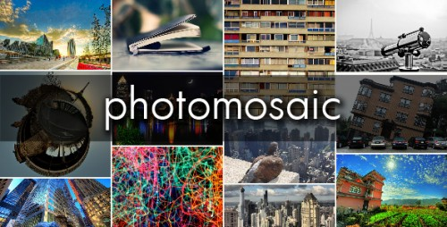 21_PhotoMosaic for WordPress