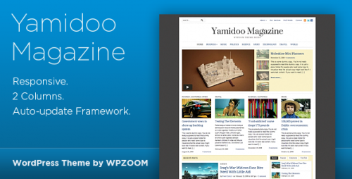22_Yamidoo Magazine - WordPress Theme