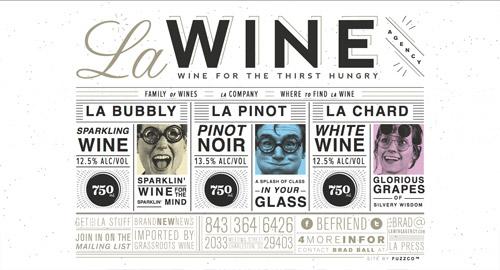 25_La Wine Agency