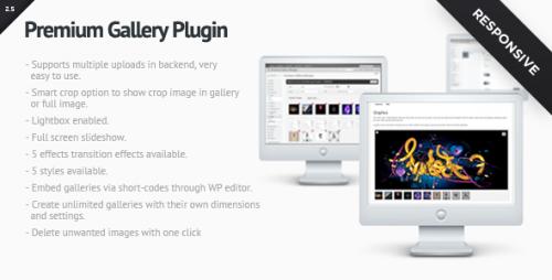 25_Premium Gallery Manager