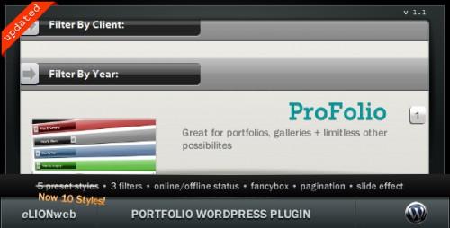 28_Portfolio Premium WP Plugin
