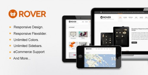 37_Rover Business & eCommerce WordPress Theme