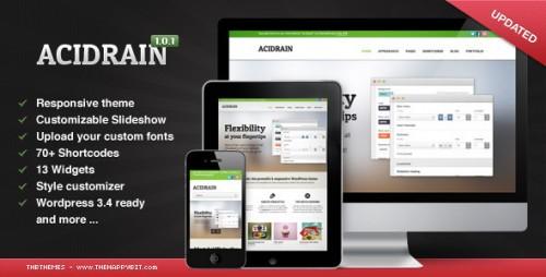 40_AcidRain