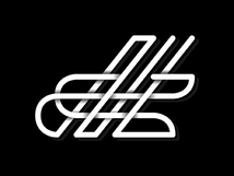43_Alt Retro Typeface