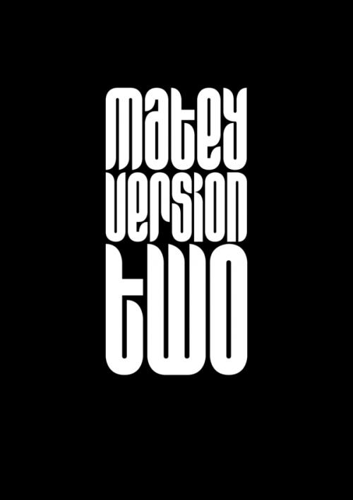 44_Alt Matey Typeface
