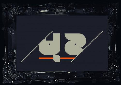 45_Base