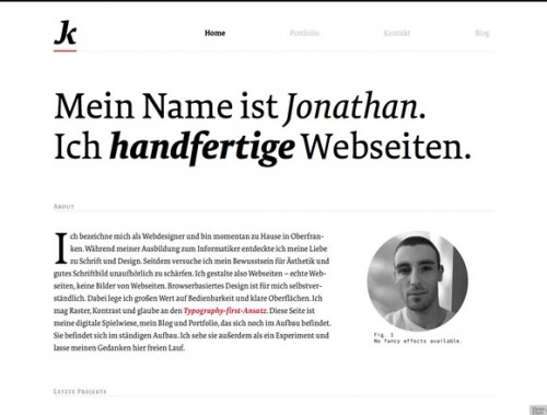 5_Jonathan Krause