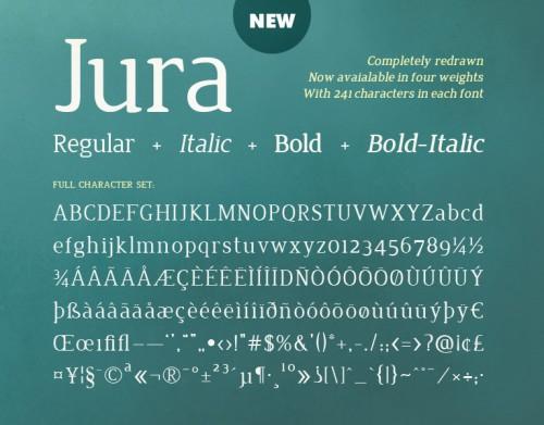 6_Jura