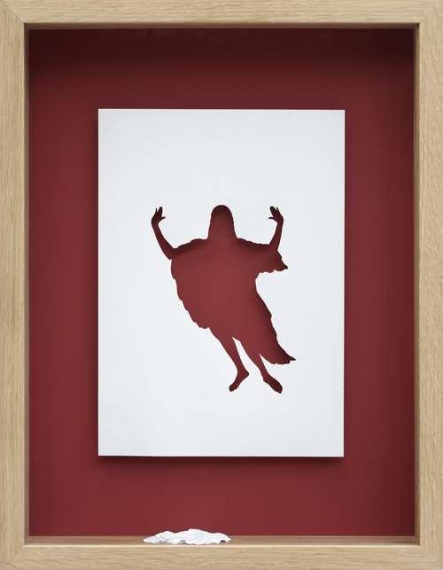 7_Paper Art by Peter Callesen