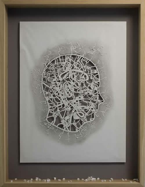 8_Paper Art by Peter Callesen
