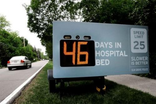 11_Elm Grove Police Department - Slower Is Better