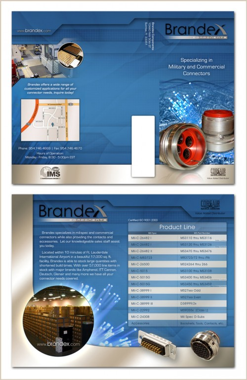 12_Brandex Trifold Brochure