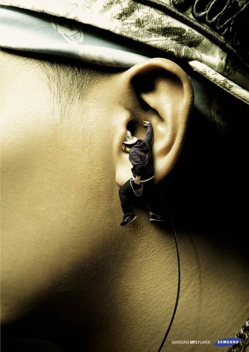 18_Samsung MP3 Player