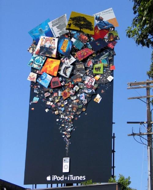 1_iPod & iTunes - Billboard