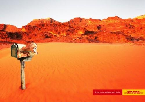 21_DHL - Desert
