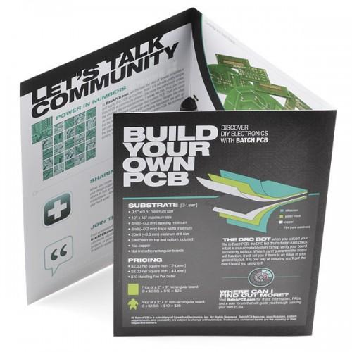 23_Batch PCB - Tri Fold Brochure