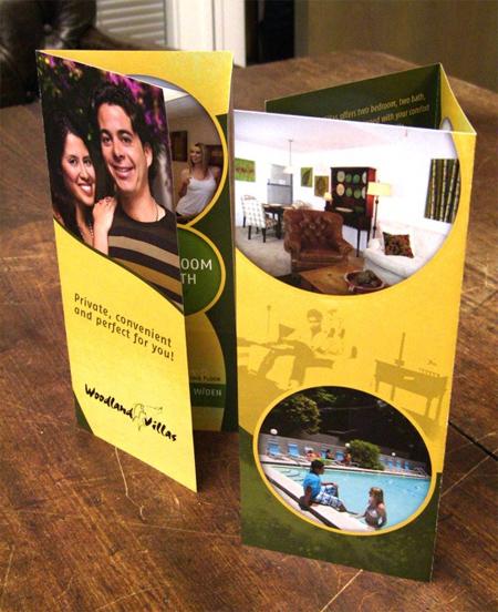 25_Woodland Villas Brochure