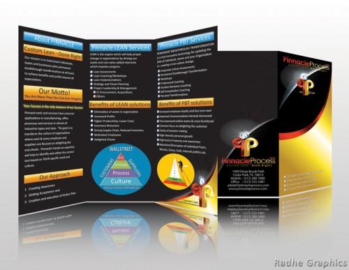 26_Pinnacle Brochure