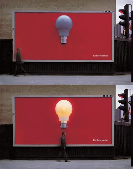 26_The Economist Billboard