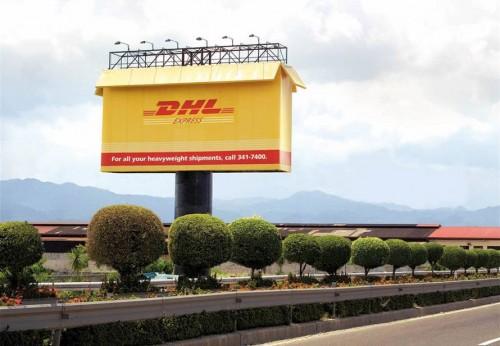 29_DHL Billboard Box