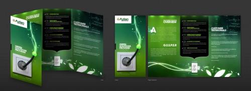 2_Tri-fold Brochure